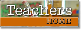 teachers resources home page