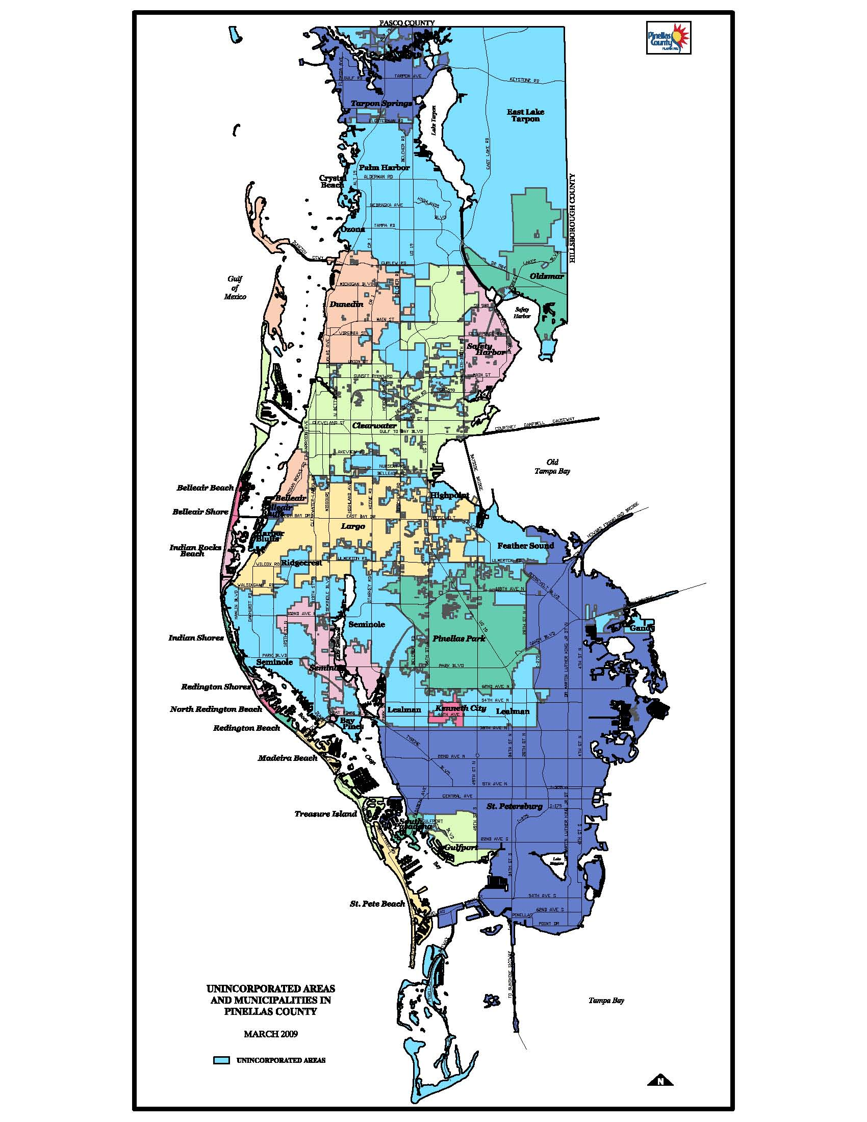 pinellas county Pinellas county schools is the seventh largest district in florida with 150 schools including magnets, career academies, adult education.