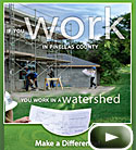 Work in the Watershed