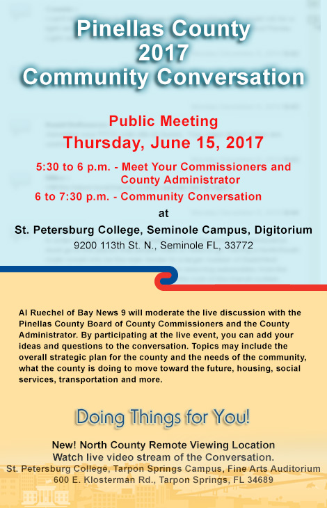 pinellas county government etownhall 470 x 730 · jpeg