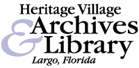 http://www.pinellascounty.org/heritage/images/heritage_logo_sm.jpg