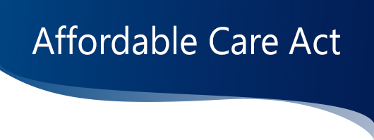 Affordable Health Care >> Pinellas County Human Services Affordable Care Act
