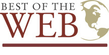 Center for Digital Government Best of the Web