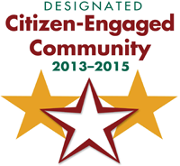 Pinellas County Citizen Engaged Community