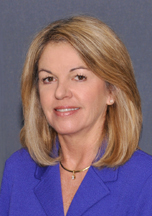 Pinellas County Commissioner Karen Williams Seel
