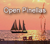 Open Pinellas - Join the Converstion - Your Opinions Matter