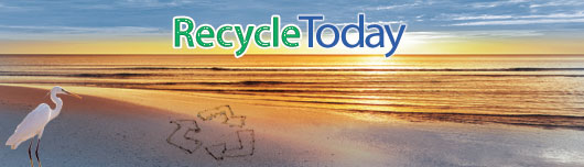 first image of Pinellas County Reports Highest Recycling Rate In Florida with Pinellas County Florida - Solid Waste Recycling Directory