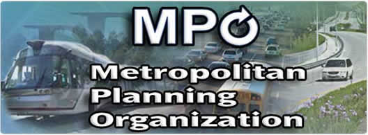 Pinellas Metropolitan Planning Organization