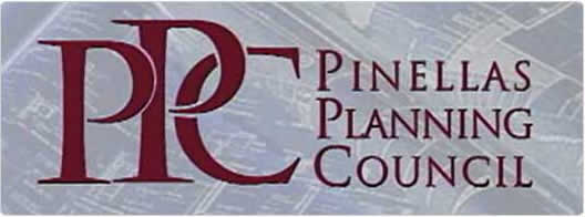 Pinellas Planning Council