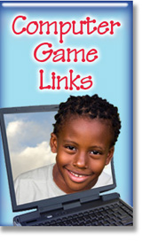Computer game links