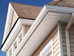 Pinellas county florida building and development review for Soffit and fascia calculator
