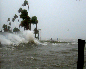 Pinellas County Florida Emergency Management