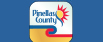 Pinellas County App