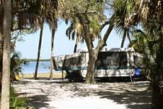 Pinellas County Florida Park Amp Conservation Resources