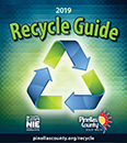 Thumnail for the Recycling Guide